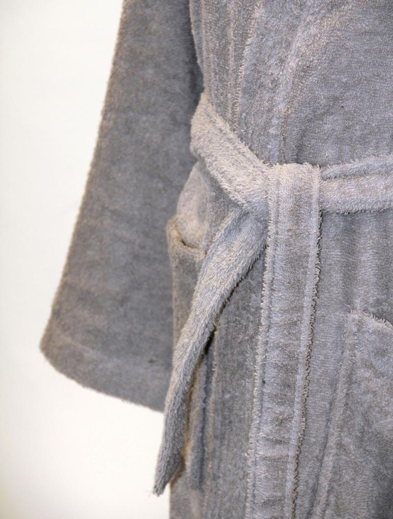024bbffb55 personalised dressing gowns uk Personalised Bathrobe