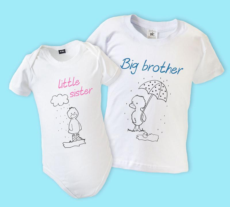 Matching Sister Dresses and Outfits, Big Sister Little Sister Marili Jean is a girl's clothing boutique specializing in matching sister dresses, big sister dresses, baby .