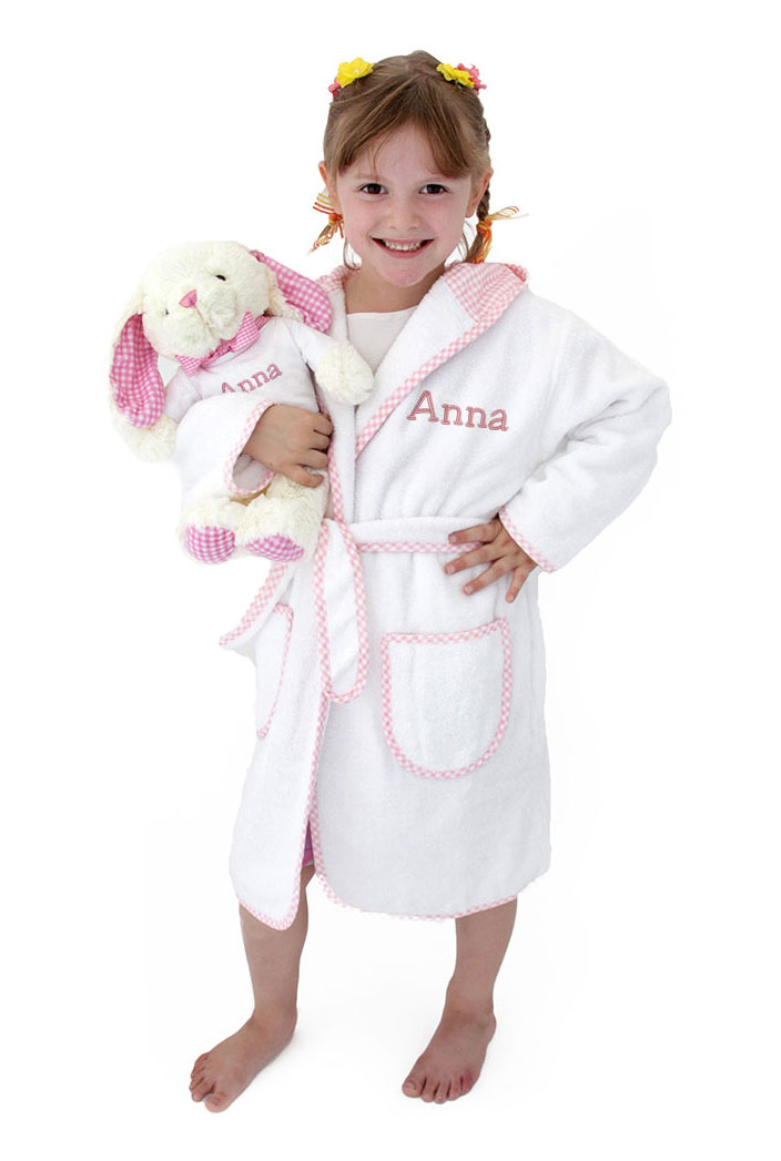 Shop for girls dressing gowns and robes at Next from the nightwear collections. Next day delivery and free returns available. Buy girls robes online now!