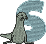 S-Seal