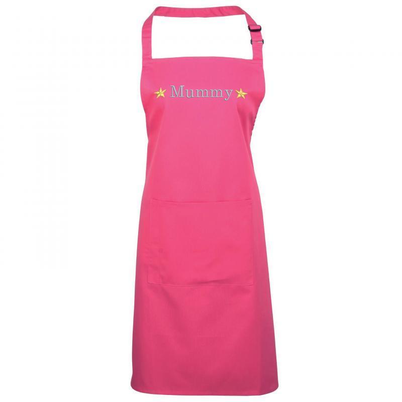 apron for mum