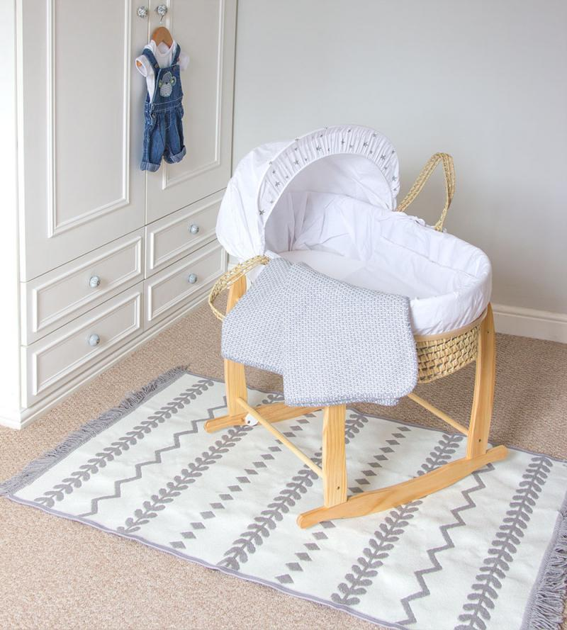 nursery rugs uk
