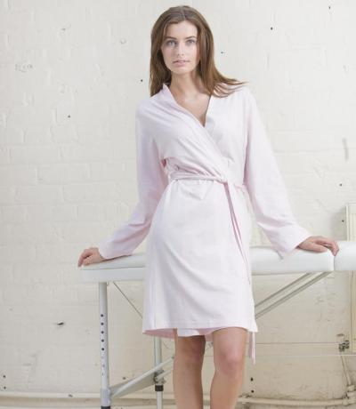 jersey robes uk