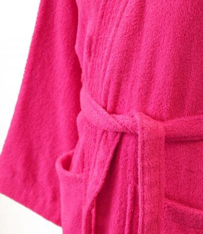 personalised bathrobes uk