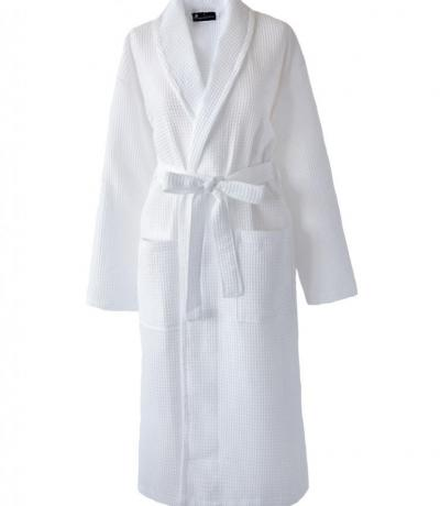 bride dressing gowns uk