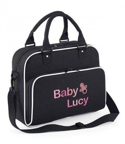 nappy bag uk