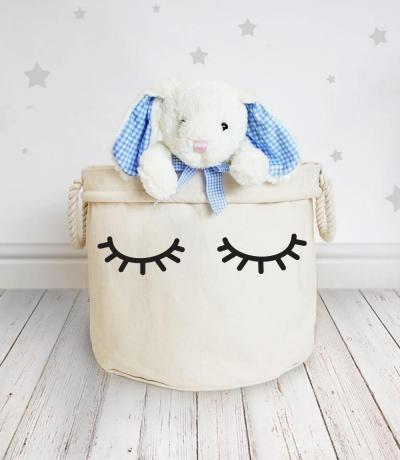 storage bag nursery uk