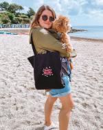 Dog Mama Bag