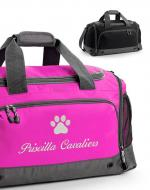 Dog Grooming Holdall
