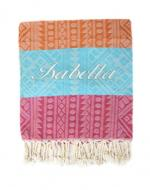 Bamboo and Cotton Towel