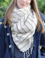 blanket scarves uk