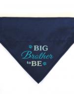 Big brother to be bandana