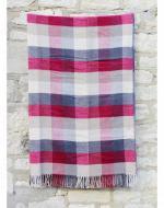 Check Picnic Blanket