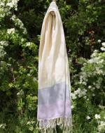 wedding beach towels