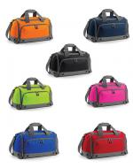 Holdall Bag Colours